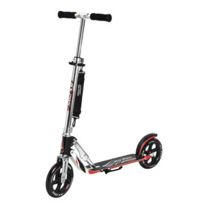 hudora-big-wheel-rx-205-monopattino-1